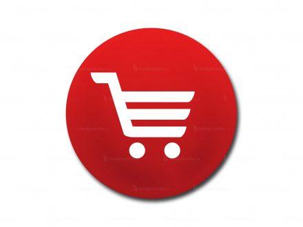 Online Parts Sales