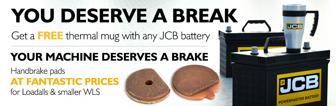 Q1 2018 Battery Campaign Web Banner - 1140x360 - FINAL