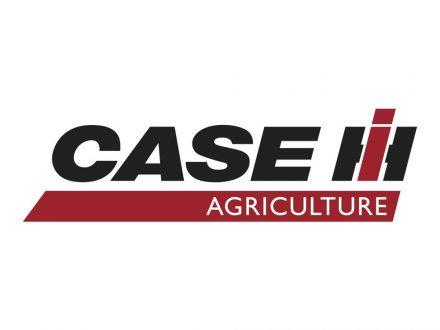 Case IH Parts
